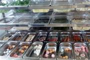 车陂地铁站出口零距离,门宽近5米,可明火餐饮,甜品便利店奶茶