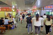 大骏购物中心-金汇商业广场