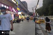 荔湾稀缺沿街一楼旺铺,市场门口,人流大,消费能力强
