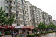 郑州市第一大社区商铺出租
