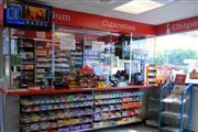 三林路生鲜超市招商,人口密集,投资少回报利润高