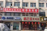 天津市河北区临街店铺出租