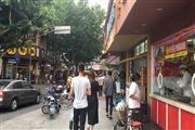 天河北传统写字楼密圈 客流量大 可明火餐饮 临近地铁