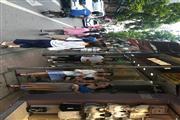 天汇IGC广场旁街铺 客群消费力高 临近地铁 周边