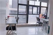 杭州为中小企业打造的写字楼火热招租中,高品质服务