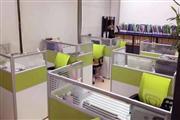 20方小面积办公室出租,可注册公司