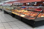 大型超市熟食档口转让