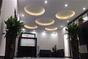 广州海珠区东晓南地铁旁办公室现火热招租