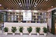 非仓储危化品经营许可证 佳吉精装写字楼一价全包专业前台送地址
