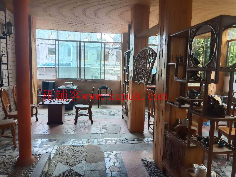 花溪民院独栋培训机构出租