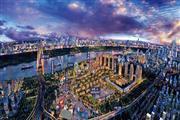 巴南珠江城门面出租,免租金6个月一36个月