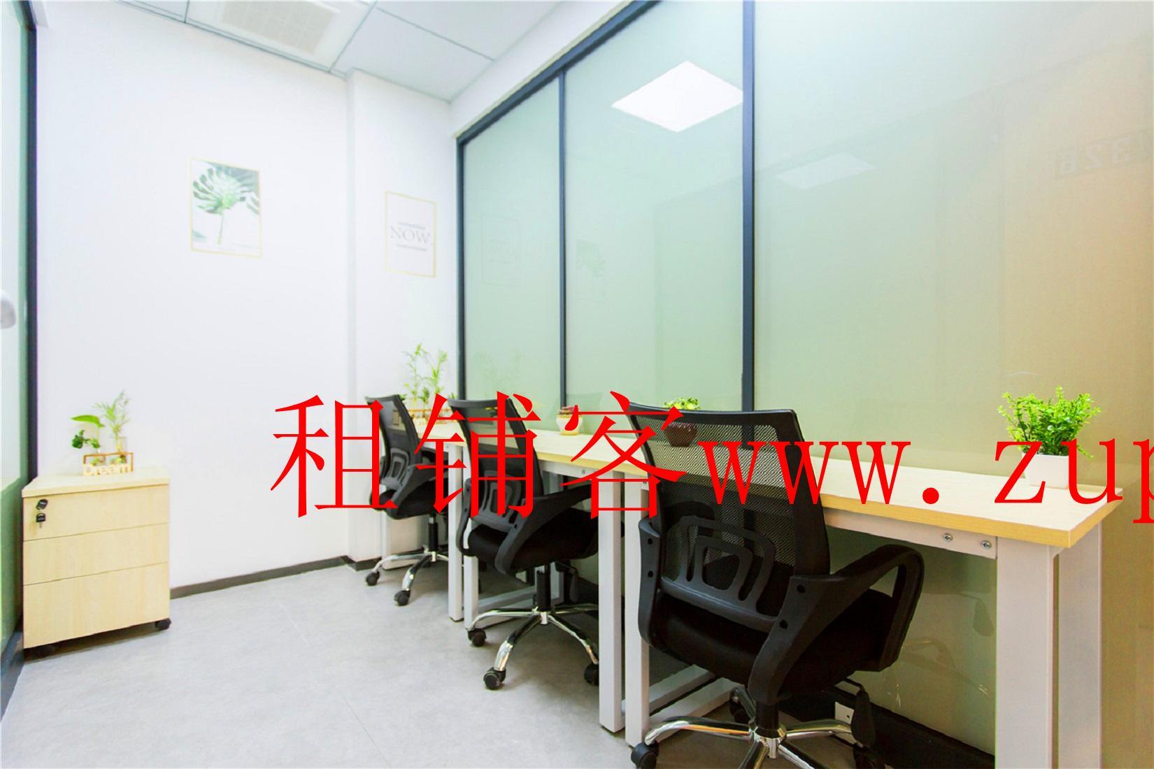 钱江时代国际 全包价直租配置设施全 地铁尚盖高层无遮挡