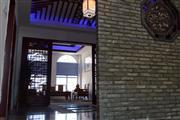 出租福州金牛山互联网产业园内独栋办公楼