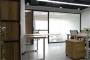 下城省时省心省力钾及精装办公室设施齐全 可注册年检 费用全包