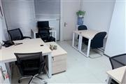 沈塘桥地铁口独立联合办公室,专为初创办公提供一站式企业服务