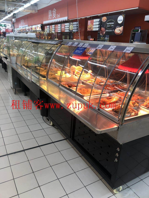 人气商场精美档口包技术+客源+设备 急转