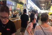白云新市南街商场中心位置旺铺 适合奶茶小吃咖啡