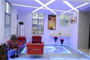 5层小独栋出租 位于金牛山互联网产业园内