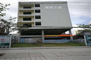 陵水海洋公园旁楼房整栋出租 (适合办超市、酒店、医院等