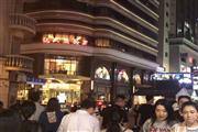 闵行吴中路沿街十字路口1000平无转让费送豪华装修全独立包厢