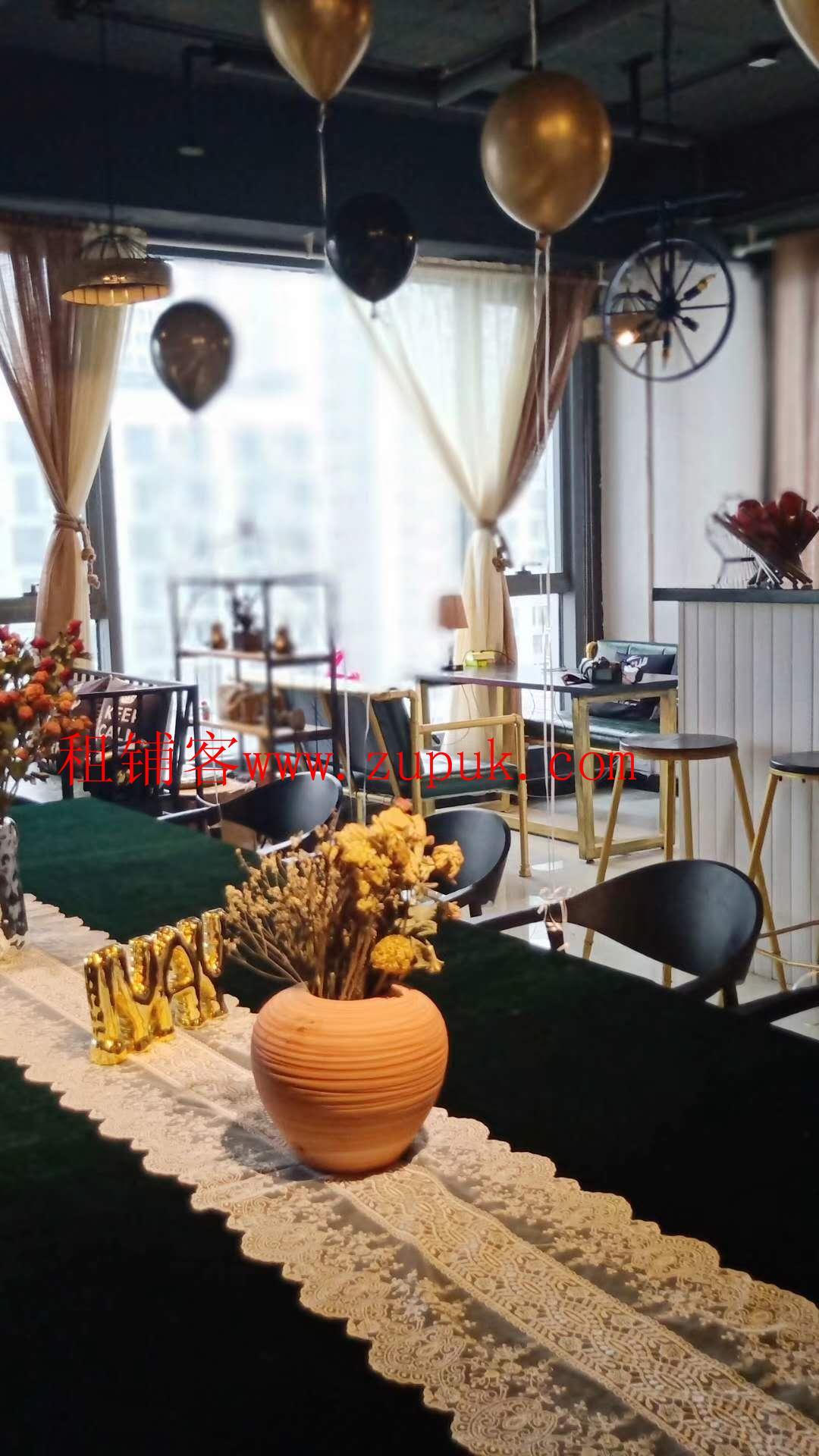 一年只需2万高新会展五星级酒店配套商务中心
