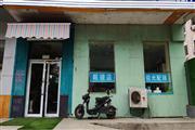 出租魏公村临街商铺 适合销售服装鞋化妆品 不可餐饮