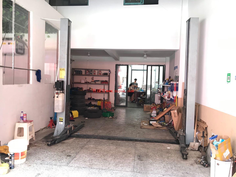 转让长沙县长沙县周边商业街店铺