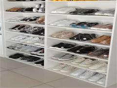 皮具护理洗鞋洗衣店转让
