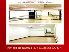广州白云区圣地商圈(梅花园-京溪)热点物业推荐