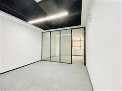 松岗小型办公室 880元/间起 可注册 提供租赁凭证
