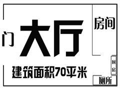 北京昌平县城鼓楼西街店铺转让
