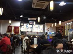 杭州潮王路盈利餐饮店优价转让