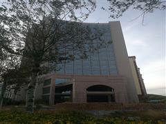 河北省张家口市区4/5星级酒店整体出租