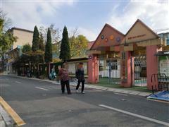 小河西工厂盈利幼儿园转让,生源稳定,教育资质齐全