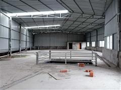 天府新区厂房出租 手续齐全设施完善