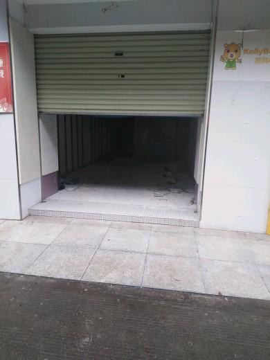 雅源大厦临街商铺