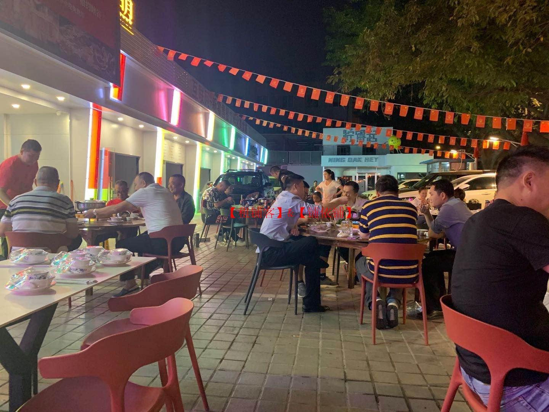 广州天河沿街门面招租 人流量爆满 就在此地随时看铺