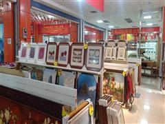 天津武清环渤海成熟二手货市场招合作伙伴