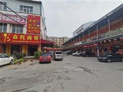 洛阳市老城区春都路商铺出租,环境好的商铺生意好的商铺位置卓越