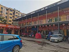 洛阳市老城区春都路商铺出租,临街商铺,商铺对外出租