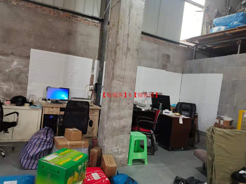 SDS个人 杨公桥玉龙仓库 苏宁天天快递二级网点转让 赚钱中