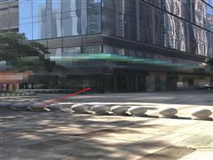 桂城大型广场适合开便利店位置