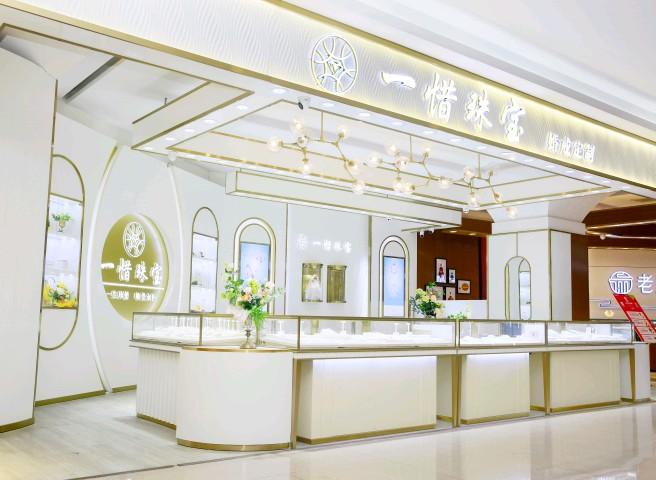 五路口万达一楼开了一个珠宝店,地方宽敞,往出租15平方