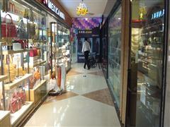 出租安宁费家营什字商业街店铺