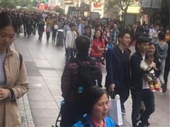 浦东南路沿街旺铺出租 十字路口 业态不限,看铺随时!