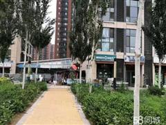北京房山城关-燕山-源香汇小区底铺出租