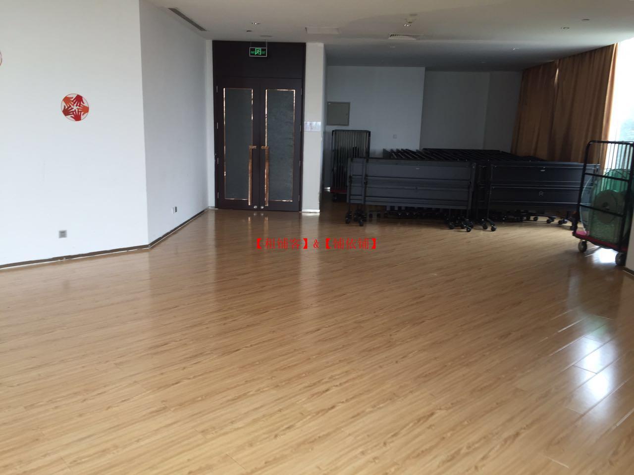 东丽空港经济区 188平米 商铺出租