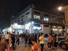 佛山禅城创意园大量文创办公商铺出租