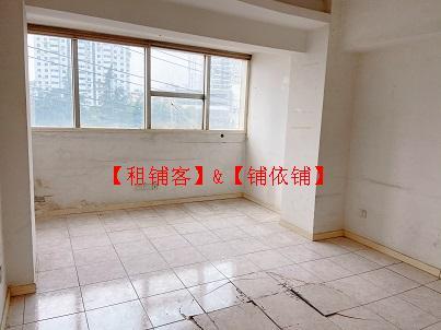 星辉中路一号(太升路桥头)万宝大厦3楼40平米精装写字楼出租