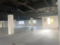 海淀区文慧园2900平米独栋办公楼整租